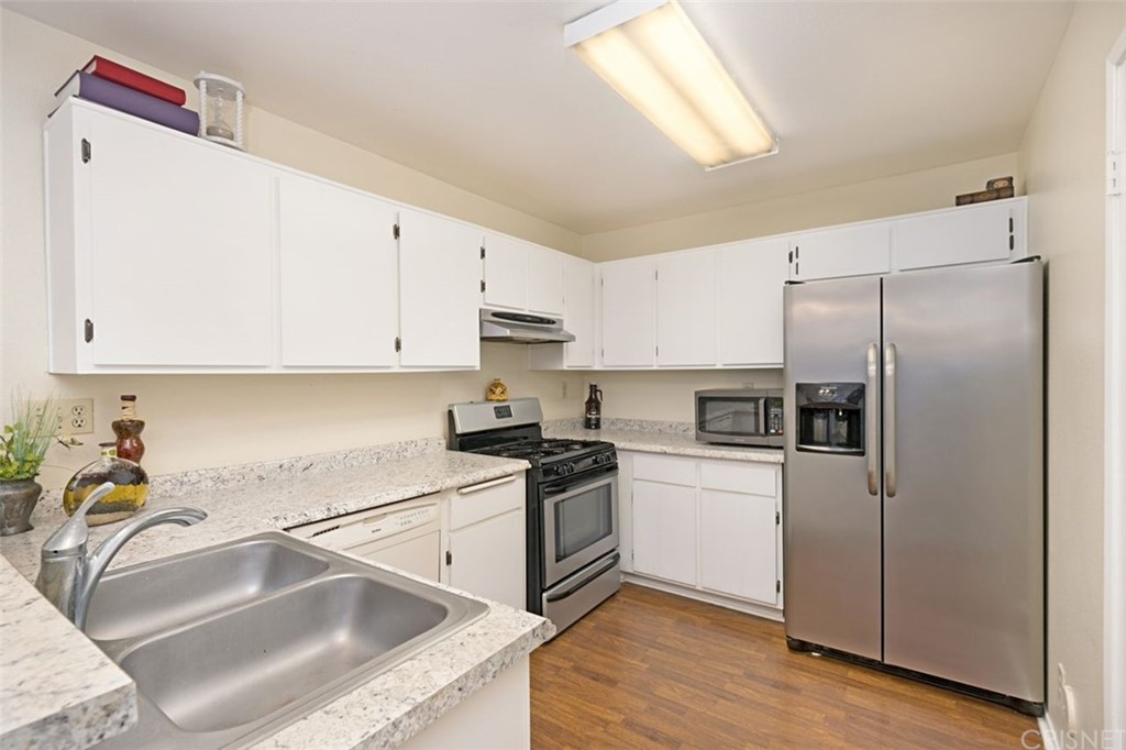 2359     Archwood Lane   158, Simi Valley CA 93063