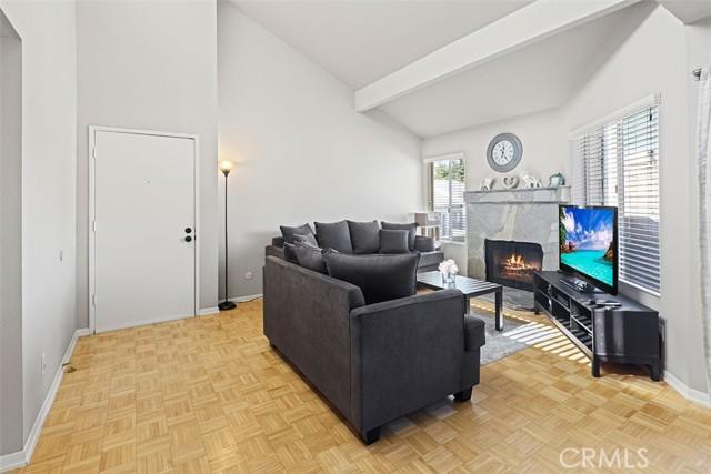 Photo of 18408 Hatteras Street #32, Tarzana, CA 91356