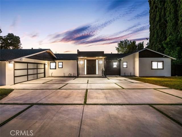 Photo of 19841 Redwing Street, Woodland Hills, CA 91364