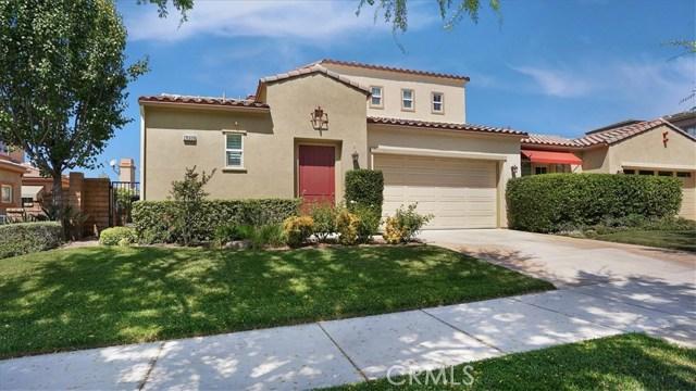 28309 River Trail Lane, Valencia, CA 91354