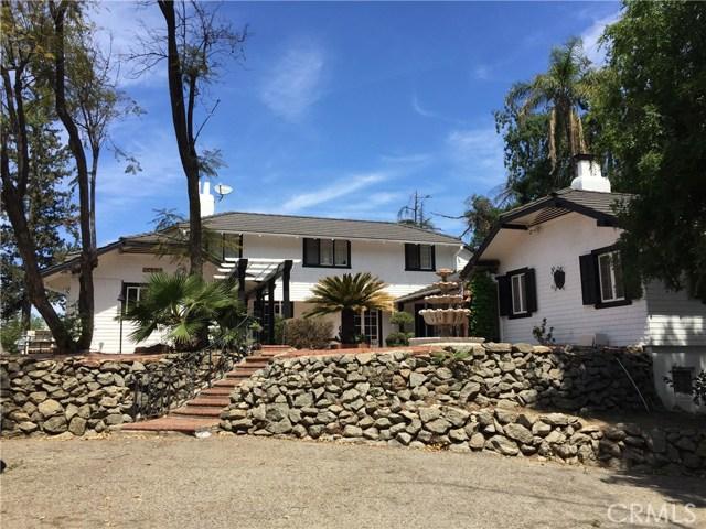 1123 Blazewood Street, Riverside, CA 92507