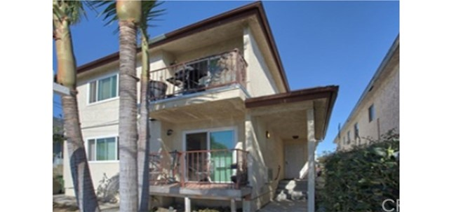 630 16th, San Pedro, California 90731, ,Residential Income,For Sale,16th,SR19042782