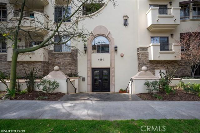 4601 Coldwater Canyon Avenue 108, Studio City, CA 91604
