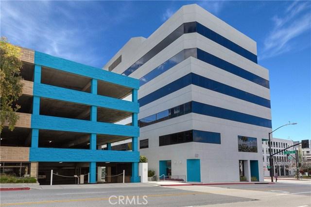 300 E Magnolia Boulevard, Burbank, CA 91502