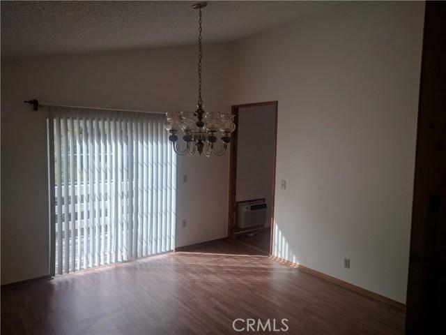 120 South End Dr, Frazier Park, CA 93225 Photo 27
