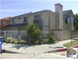 8202 Oakdale Avenue, Winnetka, CA 91306
