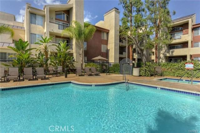 Photo of 21400 Burbank Boulevard #217, Woodland Hills, CA 91367