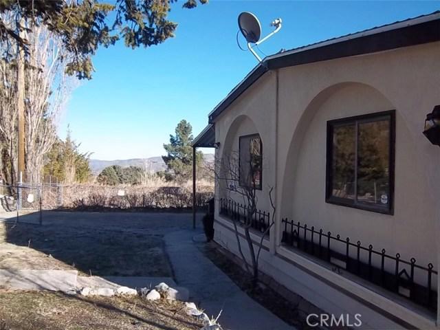 2800 Johnson Rd, Frazier Park, CA 93225 Photo 15