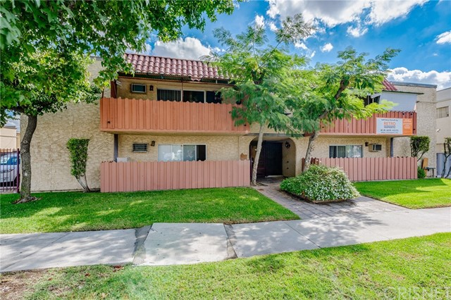 6630 Whitsett Avenue, Valley Glen, CA 91606