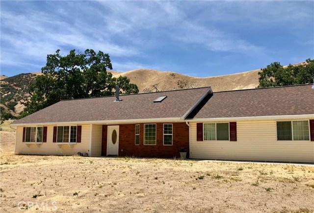3145 Lebec Oaks Road, Lebec, CA 93243