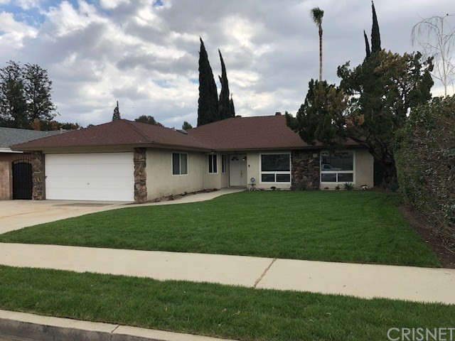 21024 Vintage Street, Chatsworth, CA 91311