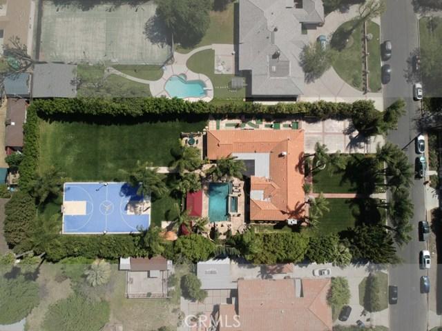 22653 Erwin Street, Woodland Hills, CA 91367