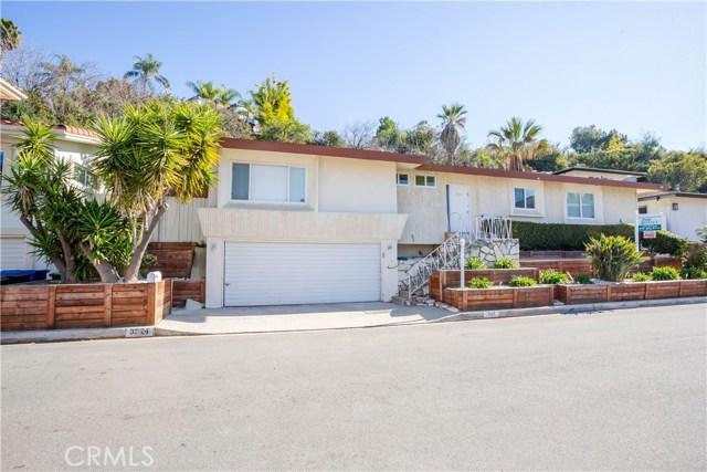 3824 Sherview Drive, Sherman Oaks, CA 91403