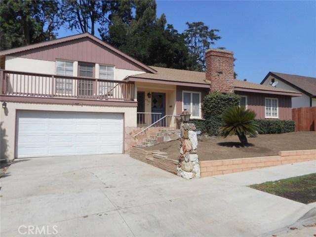 4937 Escalon Avenue, Los Angeles, CA 90043