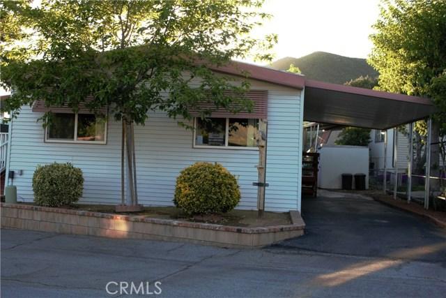 2451 Soledad Canyon Rd, Acton, CA 93510 Photo 6