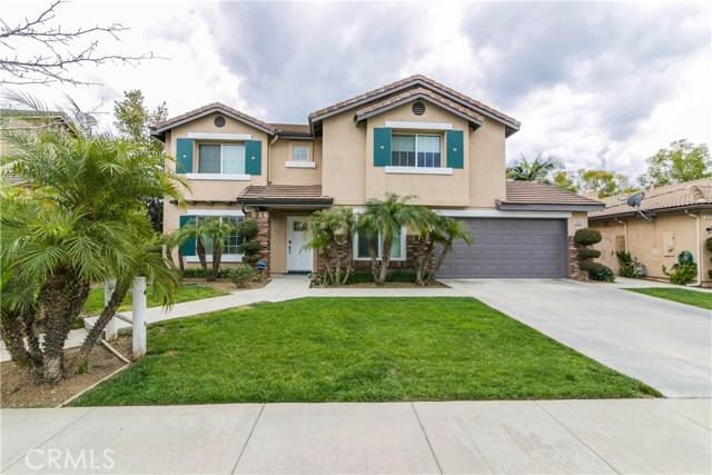 4191 Crooked Stick Lane, Corona, CA 92883