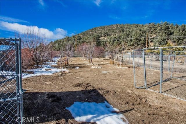 600 Lakewood Dr, Frazier Park, CA 93225 Photo 12