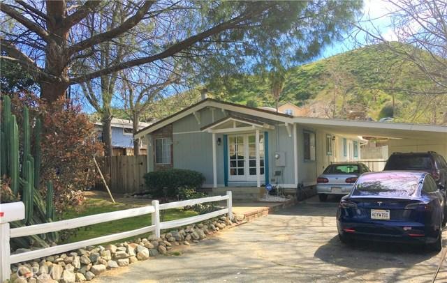 29506 Cromwell Avenue, Val Verde, CA 91384