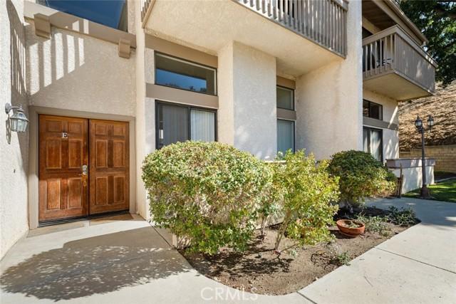 26008 Alizia Canyon Drive E, Calabasas, CA 91302