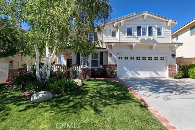 27730 Mariposa Lane, Castaic, CA 91384