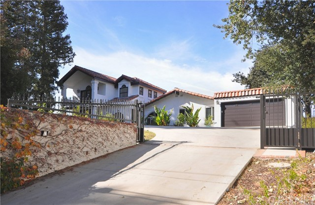5439 Fairview Place, Agoura Hills, CA 91301