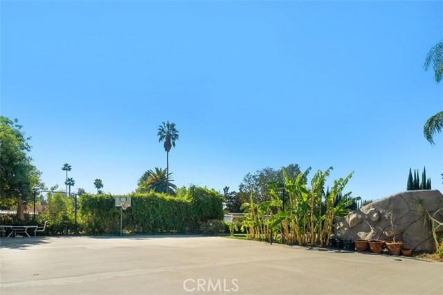8830 White Oak Av, Sherwood Forest, CA 91325 Photo 40
