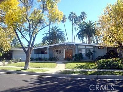 22440 Collins Street, Woodland Hills, CA 91367