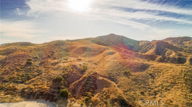 30015 Valley Glen St, Castaic, CA 91384 Photo 31