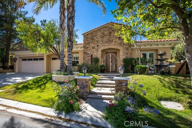 2183 Hathaway Avenue, Westlake Village, CA 91362