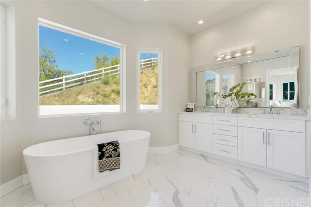 30. 208 Bell Canyon Road Bell Canyon, CA 91307
