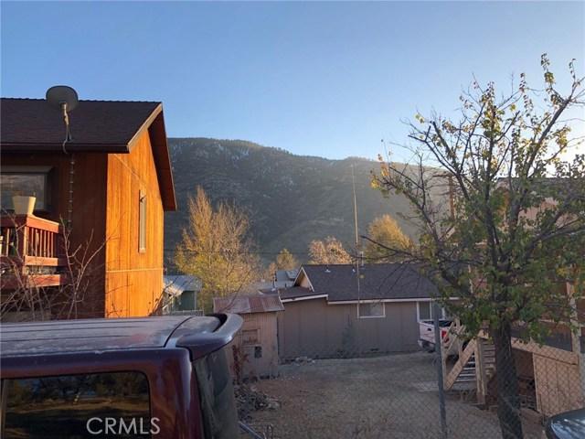 916 Elm, Frazier Park, CA 93225 Photo 4