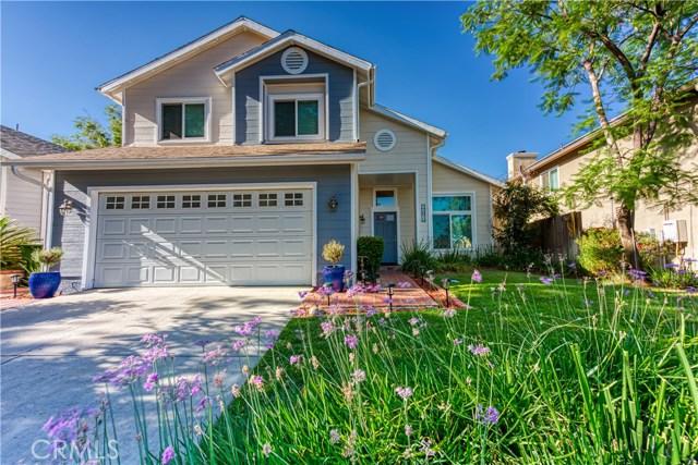 11872 Eldridge Av, Lakeview Terrace, CA 91342 Photo 32