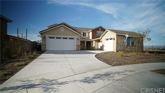 Photo of 17101 Blue Lake Court, Riverside, CA 92503