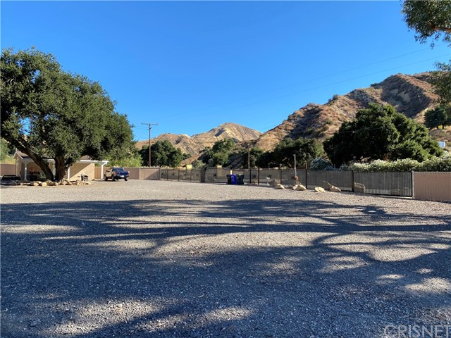 31510 San Martinez Rd, Val Verde, CA 91384 Photo 14