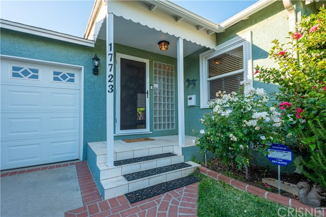 9. 17723 Miranda Street Encino, CA 91316