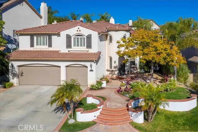 Photo of 26511 Brooks Circle, Stevenson Ranch, CA 91381