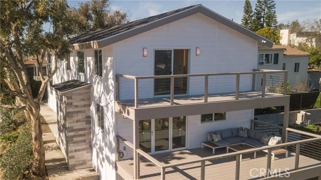 2250 Edendale Place, Los Angeles, CA 90039