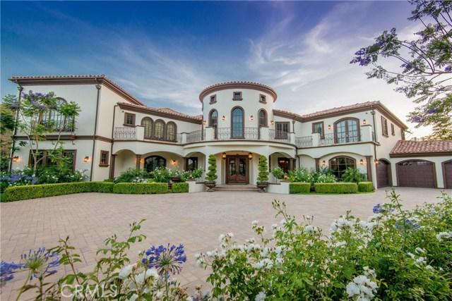 29482 Malibu View Court, Agoura Hills, CA 91301