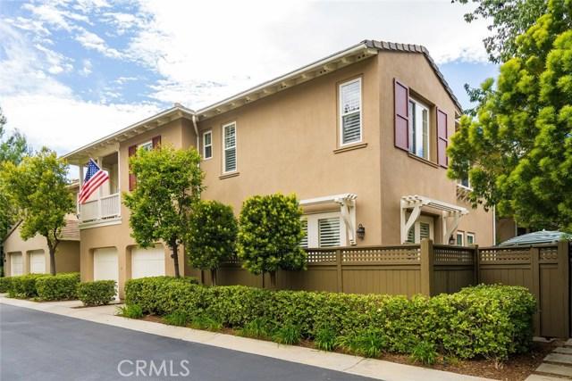 27003 Cerro Verde Avenue, Valencia, CA 91355