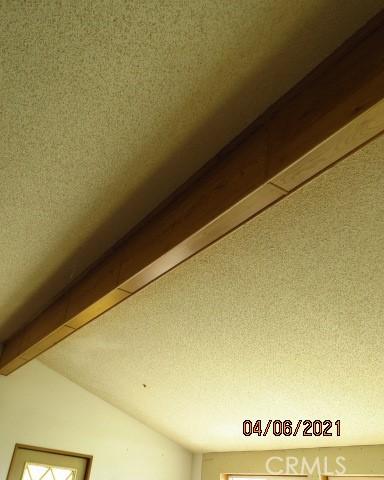 32010 Quirk Rd, Acton, CA 93510 Photo 29