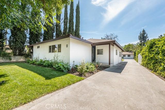 Photo of 5925 Topeka Drive, Tarzana, CA 91356
