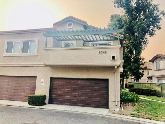 Photo of 8348 Sunset Trail Place #E, Rancho Cucamonga, CA 91730