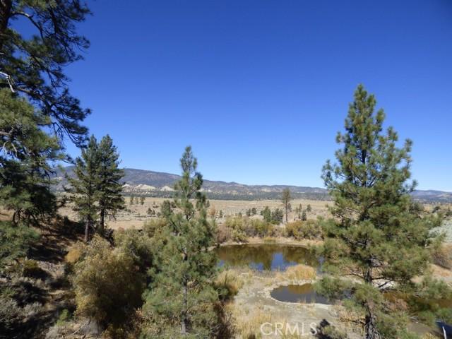 15450 Lockwood Valley Rd, Frazier Park, CA 93225 Photo 39