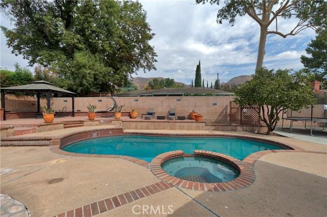 10369 Jimenez St, Lakeview Terrace, CA 91342 Photo 26