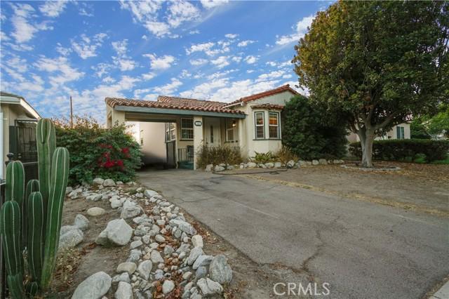 1441 N Keystone Street, Burbank, CA 91506