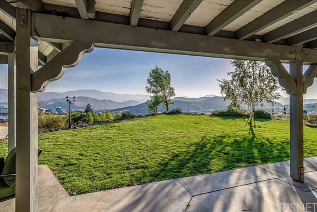 33698 Cattle Creek Rd, Acton, CA 93510 Photo 52