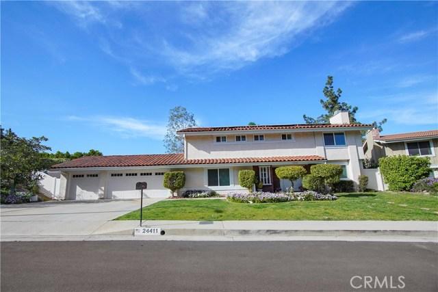 24411 Clipstone Street, Woodland Hills, CA 91367