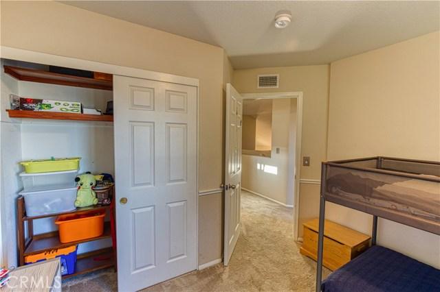 11872 Eldridge Av, Lakeview Terrace, CA 91342 Photo 23