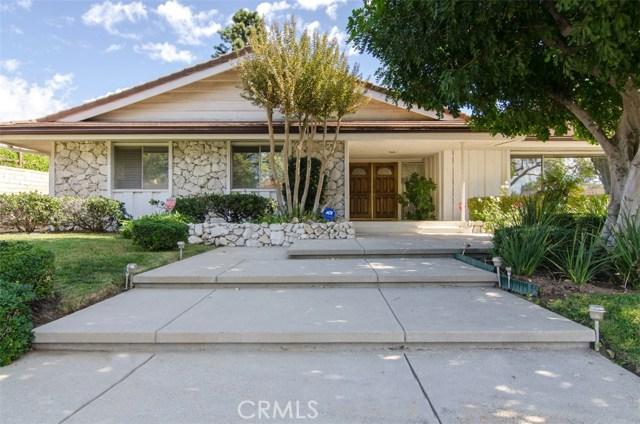10122 Wystone Avenue, Northridge, CA 91324