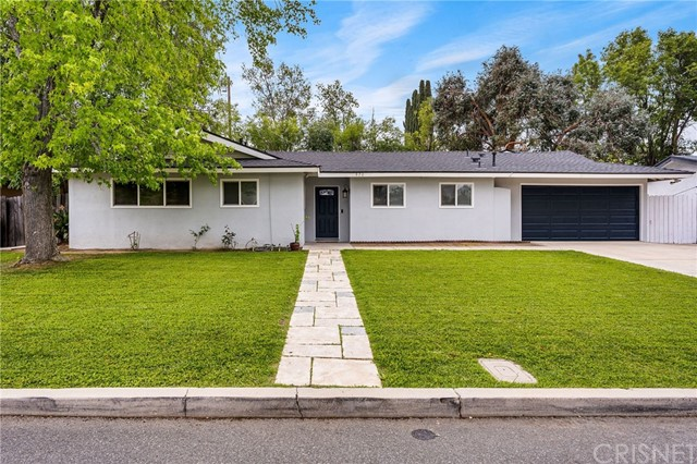 970 Calle Nogal, Thousand Oaks, CA 91360 Photo